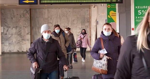 """Главные новости за 26 ноября: Мадонну """"похоронили"""", Нацбанк профукал 25 миллионов, а в Чернобыле вскрыли хранилище"""