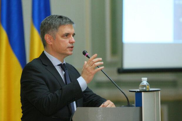 Вадим Пристайко, фото: 5 канал