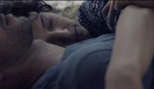 «Повернись!» - Волонтери зняли пронизливу короткометражку про АТО (відео)