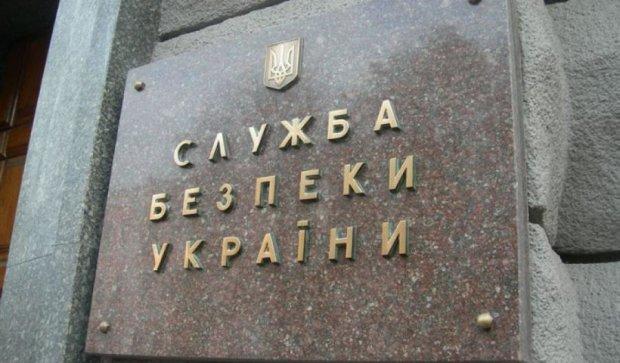 Служба безопасности задержала харьковского танкиста и командира из ДНР