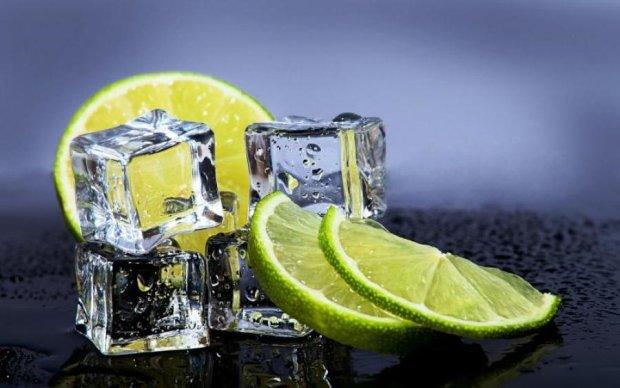 Забудьте об этом: развеяны мифы о пользе популярного напитка