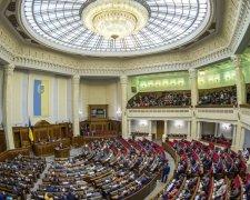 У Зеленського пообіцяли розпочати роботу Ради вже в серпні