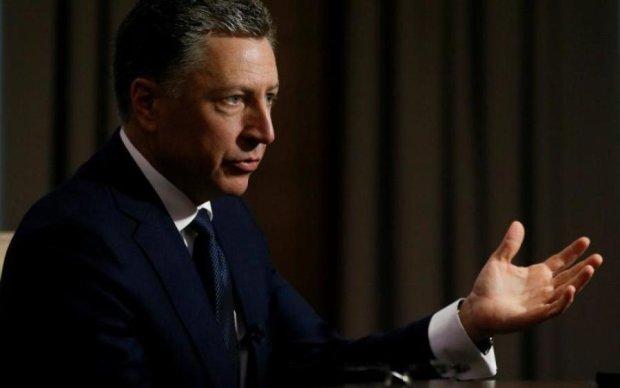 Волкер навестит Украину: озвучена дата приезда
