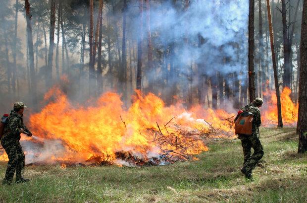 Киев под прицелом лютой стихии: синоптики предупредили о самом страшном