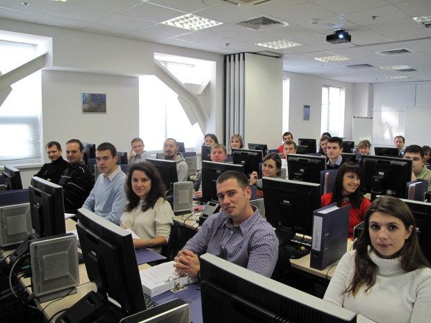 Українцям дозволять законно прогуляти роботу: що потрібно знати