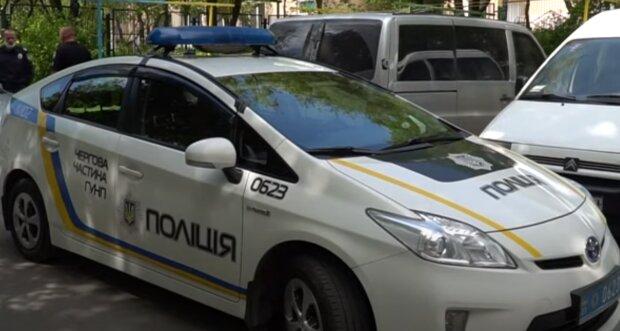 У Тернополі двірник накинувся на завідувачку дитсадка з ножем - змушувала працювати