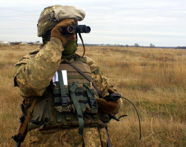 """ЗСУ та """"ЛДНР"""" зійшлися у запеклому двобої на Донбасі: є поранені та загиблі"""