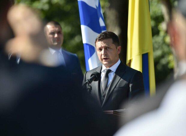 Зеленский срочно собирает все руководство страны и силовиков: что происходит
