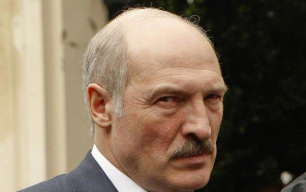 Лукашенко готує Путiну молочну помсту