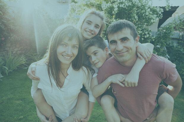 Подростки и алкоголь: как родители могут повлиять на ситуацию?