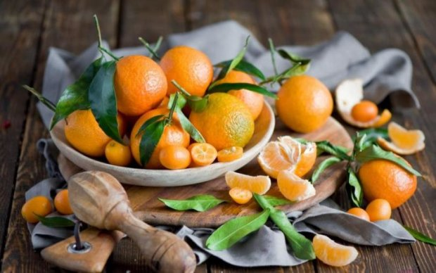 Які продукти зміцнять імунітет взимку: список найкорисніших