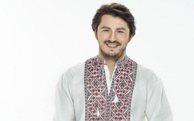 Притула поздравил с Днем города родной Тернополь: трогательное видео