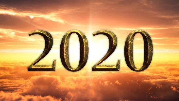 Високосний 2020 рік: заборони й табу, unian.ua