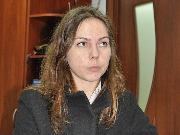 Віра Савченко: «Через три тижні у Наді настане точка неповернення»