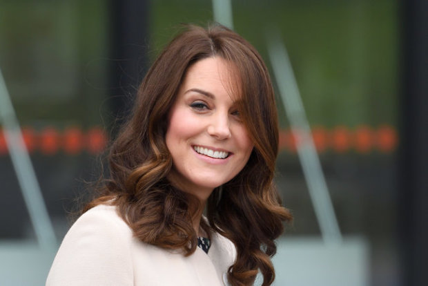 Кейт Міддлтон шокувала фанатів зовнішнім виглядом: набагато старше віку