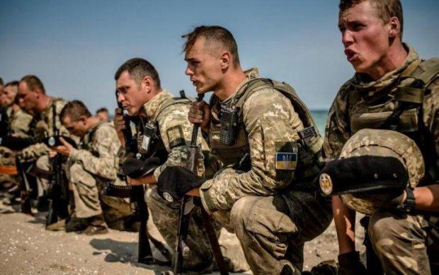 Повернувся на зло: соцмережі збентежила прониклива історія українського воїна
