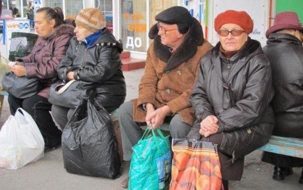 Будьте осторожны! Мошенники открыли охоту на пенсионеров