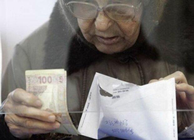 """Українських пенсіонерів """"обрадували"""" новим правилом: """"Можна було не працювати"""""""