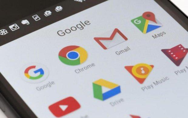 Google обновил Gmail: главные нововведения