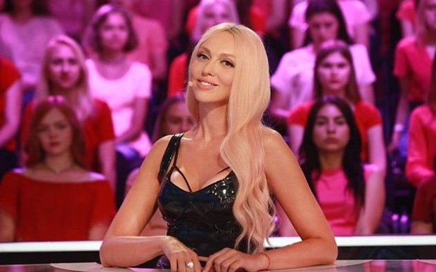 Полякова похвасталась 30 миллионами: готовит новый блокбастер