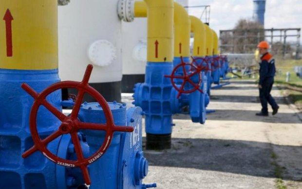 Пр***ли миллиарды: Нафтогаз сорвал сделку с Китаем