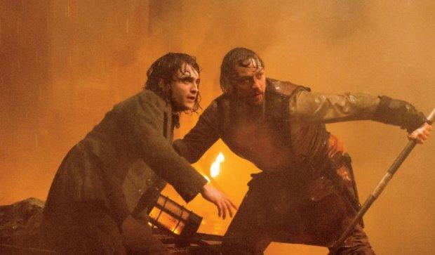 Вийшов трейлер фільму «Франкенштейн» від режисера серіалу «Шерлок» (відео)