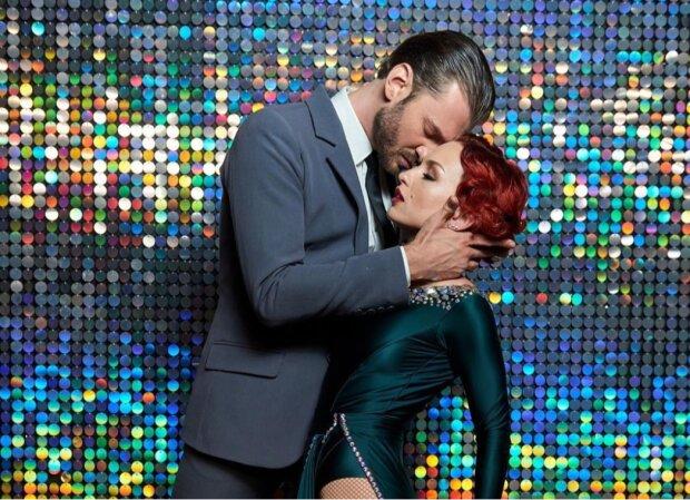 """Учасниця """"Танці з зірками"""" Вікторія Булітко зізналась, що її пов'язує з Дікусаром: """"У нас…"""""""