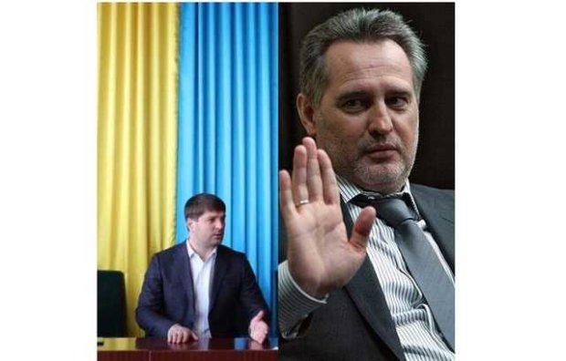 Главы облгазов должны нести уголовную ответственность за мошенничество, - эксперт Нафтогаза Алексей Хабатюк