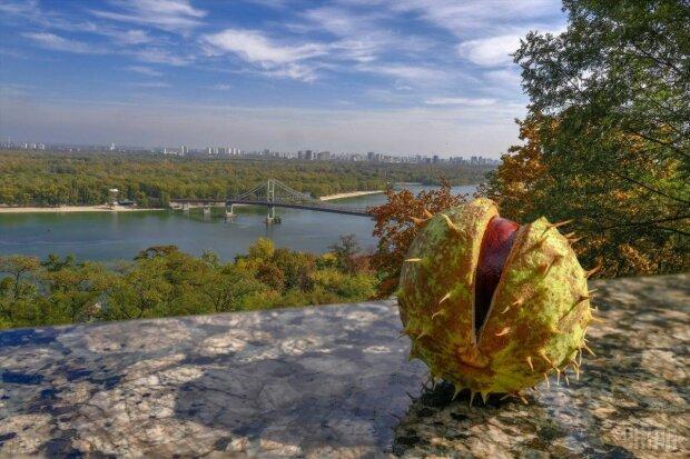 Погода на 4 сентября: украинцы почувствуют дыхание осени