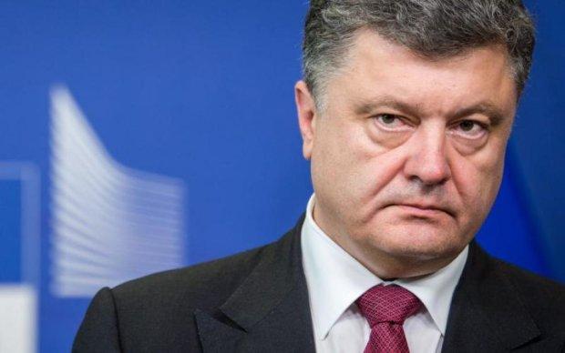 Українцям розповіли про нову російську загрозу