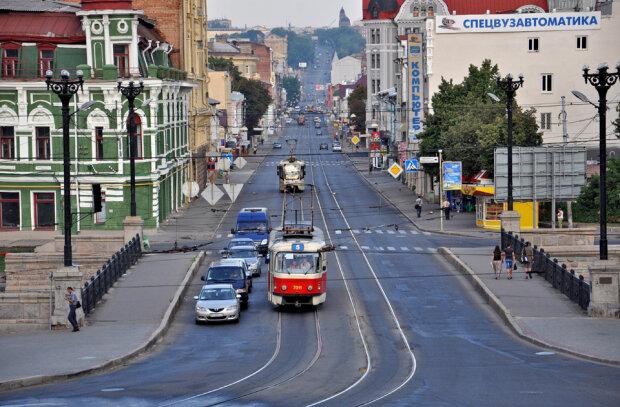 Ранняя осень заставит Харьков дрожать от холода, ныряйте в куртки: синоптики расстроили прогнозом на 17 сентября