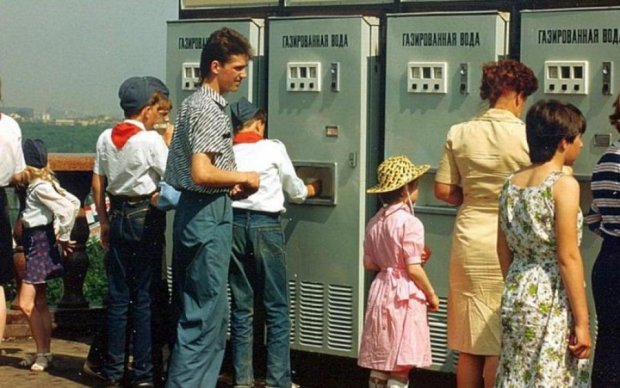 Ностальгія за СРСР: ви не уявляєте, скільки таких серед нас