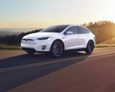 Tesla, 3Dnews