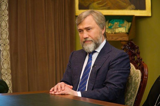 Украинская Православная Церковь может быть мостом для построения диалога с Донбассом и переговоров об обмене пленными