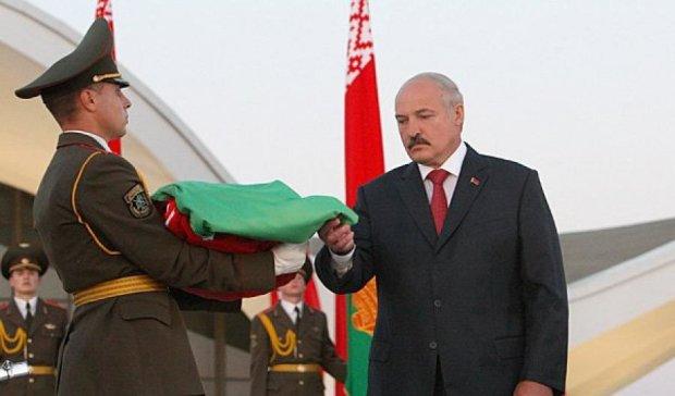 Штаты продлили санкции в отношении Беларуси на девятый год