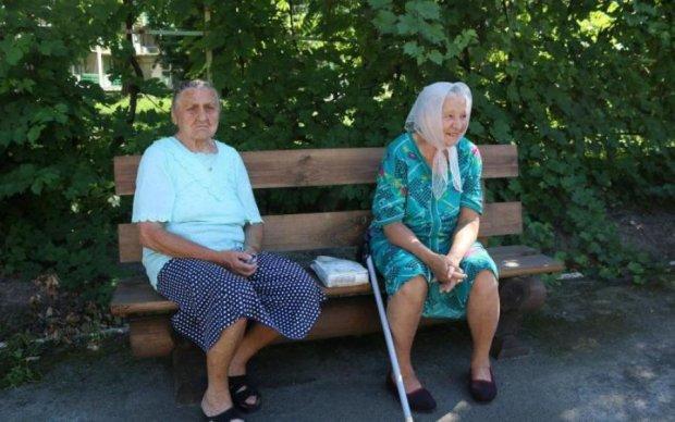 Нашлись деньги: украинцев предупредили о внеплановой подачке