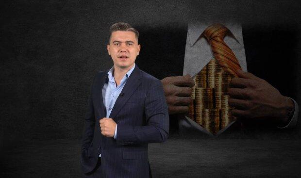 Олександр Лазарєв