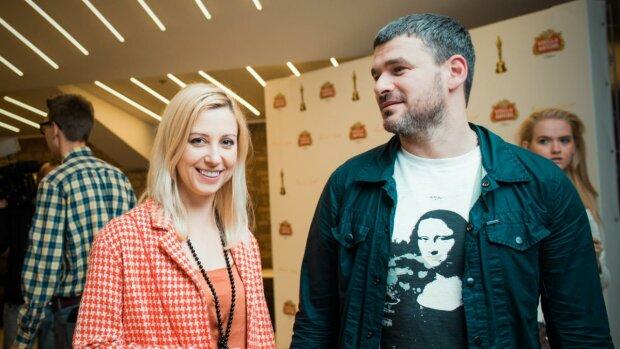 Арсен Мирзоян и Тоня Матвиенко снялись в фильме о Голландии
