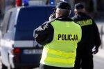 Польська поліція, 24 Канал