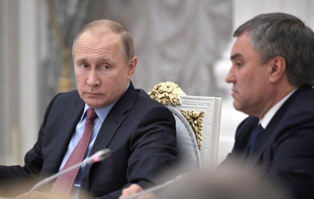 Найкращий друг Путіна нахабно пригрозив Україні новою анексією: такого нахабства давно не чули