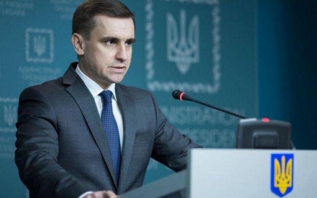 У Порошенко объяснили, какой сценарий разыгрывает Путин на Донбассе