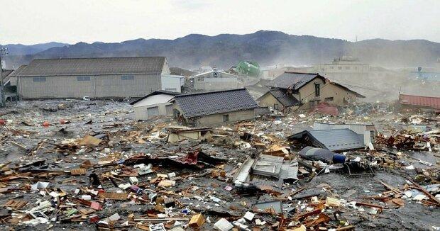 Потужний землетрус накриє Україну: які області під загрозою