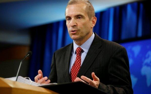 Вбивство спостерігача ОБСЄ: США покарають винних