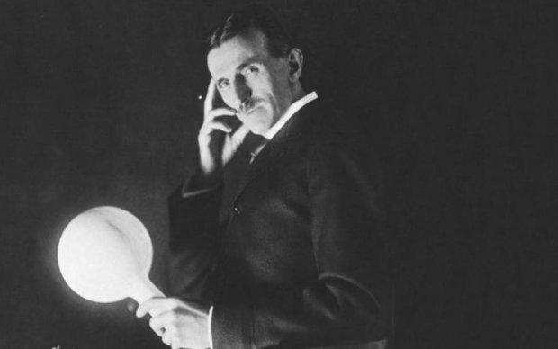 Никола Тесла: интересные факты об изобретателе