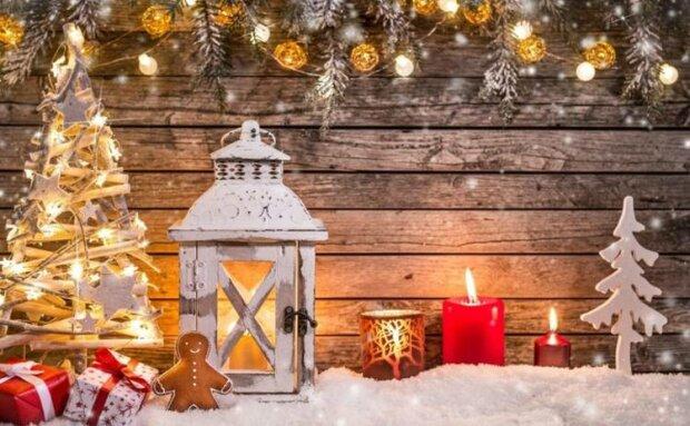 Какой праздник 5 января: чего нельзя делать в этот день