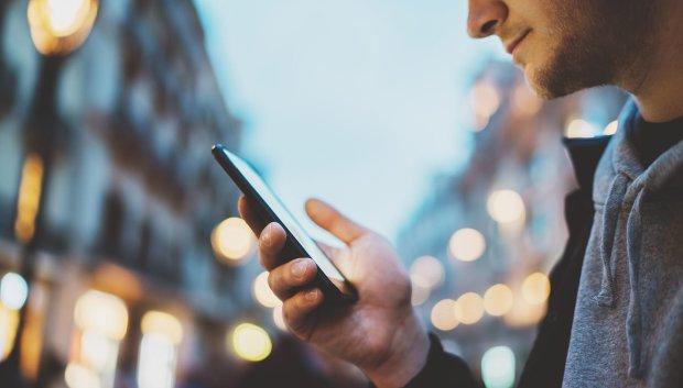 Telegram превратится в приложение для знакомств: как Tinder, только круче