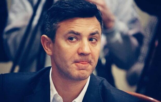 нардеп Николай Тищенко, фото из свободных источников