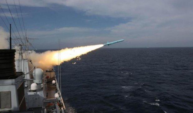 """Китай оголосив Австралії """"паперову війну"""""""