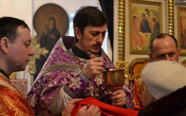 Свято Тіла і Крові Христових 31 травня: традиції західних християн
