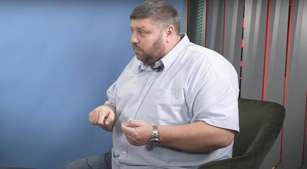 """Блогер Сергей Корнак """"взъерошил"""" сеть заявлением о Зеленском: """"Не нравится – сваливай"""""""